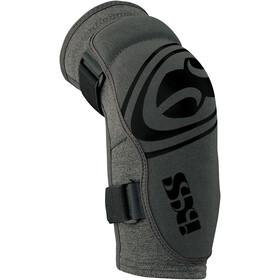 IXS Carve EVO+ Protezioni per il gomito, grigio